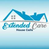 individualized care...</p></div><div class=