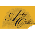 Amber Oaks Assisted Living