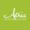 """Enhancing Care and Reducing Stress"" Lecture at Atria Springdale – December 11"