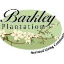 Barkley Plantation