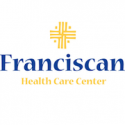 Franciscan Health Care Center