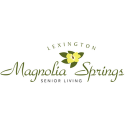 Magnolia Springs Lexington