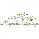 Magnolia Springs Louisville Seeking a Director of Community Relations
