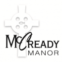 McCready Manor