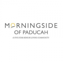 Morningside of Paducah