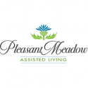 Pleasant Meadow Assisted Living Community