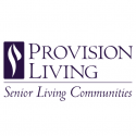 Provision Living at Beaumont Center