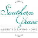 Southern Grace Assisted Living Home