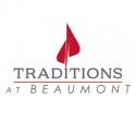 Traditions at Beaumont