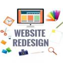New Features of KSLA's Redesigned Website