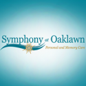 Symphony at Oaklawn