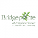 Bridgepoint at Ashgrove Woods