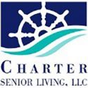 Charter Senior Living of Edgewood