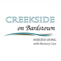 Creekside on Bardstown