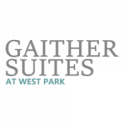Gaither Suites at West Park, LLC