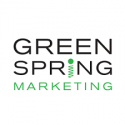 Green Spring Marketing