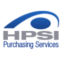 HPSI National Purchasing Corporation