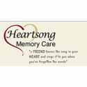 Heartsong Memory Care