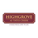 Highgrove at Tates Creek