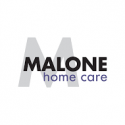 Malone Home Care