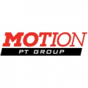 Motion PT Group