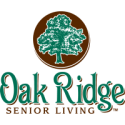 Oak Ridge Retirement Center