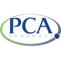 Thanks PCA Pharmacy!