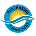 Purchasing Connections, Inc.