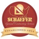 Schaefer General Contracting