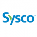SYSCO Louisville