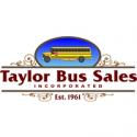 Taylor Bus Sales