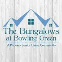 The Bungalow at Bowling Green