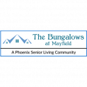 The Bungalow at Mayfield