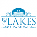 The Lakes of Paducah Assisted Living