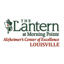Holiday Open House at The Lantern – December 17