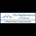 The Neighborhood at Paducah