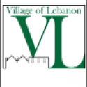The Village of Lebanon Assisted Living