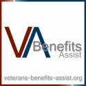 Veterans-Benefits-Assist