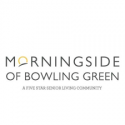 Morningside of Bowling Green
