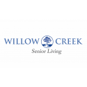 Willow Creek Senior Living