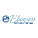 Bluegrass Senior Living – Under Construction
