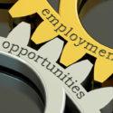 Post a Job on KSLA's Website