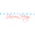 Join Exceptional Senior Living for Paint & Pour – February 18