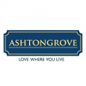 Welcome Ashtongrove Senior Living!