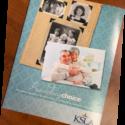 Providing Choice Publication