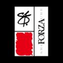 Forza Architecture, Inc.