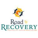 Luken Associates/Road to Recovery