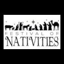 Festival of Nativities – December 6