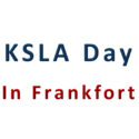 KSLA Day in Frankfort – March 4