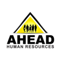 Ahead Human Resources, Inc.